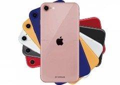 iPhone 9 (iPhone SE 2020) já apareceu listado em site de vendas. Lançamento iminente