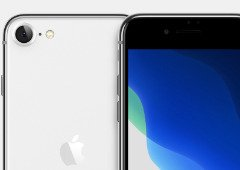 iPhone 9 (iPhone SE 2). Vídeo revela o design 'fora de moda'
