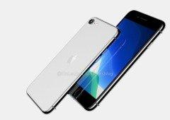 iPhone 9: novas informações confirmam a sua apresentação para março