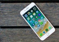 iPhone 9 Plus é confirmado através do código do iOS 14
