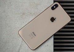 iPhone com 5G e sensor biométrico no ecrã poderá chegar em 2020