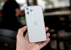 iPhone com porta USB-C? Apple diz que afetaria inovação