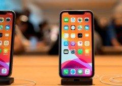 iPhone do futuro poderá ter mais autonomia graças ao seu novo ecrã