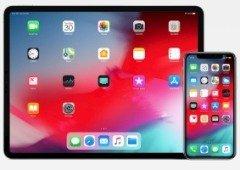 iPhone e iPad: este é o top 10 do AnTuTu em junho de 2020