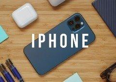 iPhone é telefone de pobre e Huawei de rico, pelo menos na China