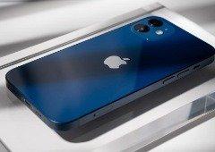 iPhone: lealdade dos seus utilizadores está mais alta do que nunca