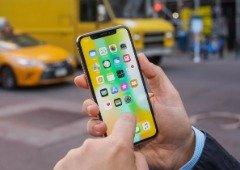 'iPhone Pro' pode ser o nome dos próximos telemóveis da Apple