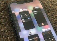 iPhone receberá uma novidade inspirada no iPad graças ao iOS 14
