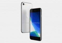 iPhone 9 (iPhone SE 2) novamente confirmado com preço fantástico