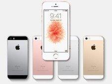 iPhone SE 2 pode chegar em 2020 abaixo dos 500 euros: conhece as especificações