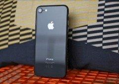 iPhone SE 2 prestes a chegar. Mas a que preço?