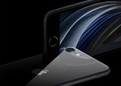 iPhone SE 2020 irá provavelmente vingar no mercado. Entende as razões (opinião)