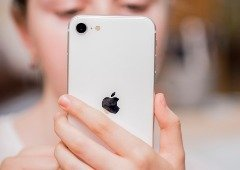 iPhone SE 2022 será o smartphone 5G mais barato da Apple