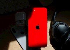 iPhone SE: Apple criou a sua galinha de ovos de ouro!