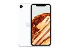 iPhone SE Plus: as especificações do novo smartphone barato da Apple