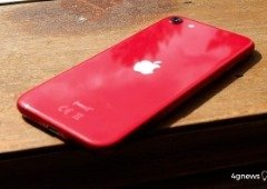 iPhone SE: próximo modelo só em 2022 e com poucas mudanças