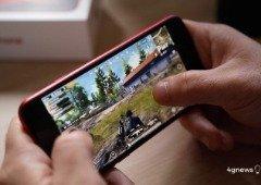 iPhone SE surpreende tudo e todos nos testes da DxOMark