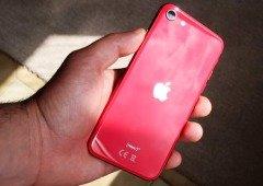 """iPhone SE tem """"roubado"""" muitos utilizadores ao Android"""