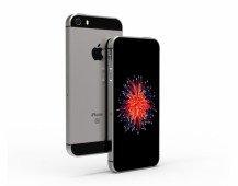 iPhone XE com 4.8 polegadas pode chegar este ano