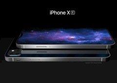 Iphone XE: precisamos mesmo de um modelo de 4.8 polegadas?