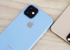 iPhone XI e iPhone XR 2019: vídeo confirma sensores das suas câmaras