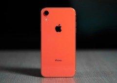iPhone XR é o campeão de vendas da Apple! Entende porquê