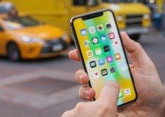 iPhones com 5G a caminho, após Apple e Qualcomm 'fazerem as pazes'