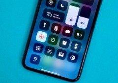 iPhones em 2020 podem ter ecrãs mais finos e eficientes. Eis porquê