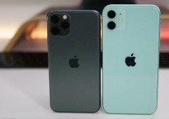 iPhones estão perto de registar um marco impressionante para a Apple