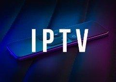 IPTV e KODI: o binómio favorito dos canais de TV pirata na Europa
