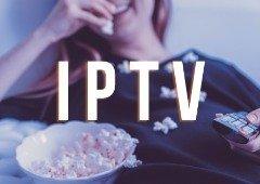 IPTV: estes são os 5 melhores programas em 2021