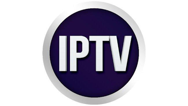 GSE SMART IPTV Logótipo