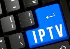 IPTV Pirata: encerra-se mais uma grande plataforma de streaming ilegal