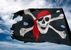 IPTV Pirata: mais de 5500 servidores desativados na Europa