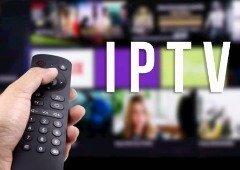 IPTV Pirata não desaparecerá em 2021, mas o fim está à vista