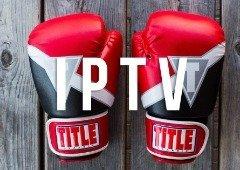 IPTV Pirata: presidente da UFC faz ultimato aos infratores