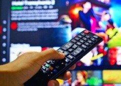 IPTV: polícia multa mais de 1 800 assinantes de TV Pirata e Disney+