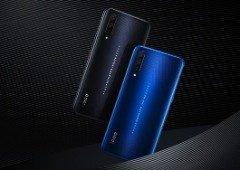 iQOO 3 Pro vai ser dos smartphones mais apetecíveis de 2020! Eis a razão