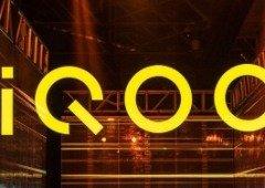 iQOO prepara o lançamento de mais 4 smartphones. Estes são os preços e especificações!