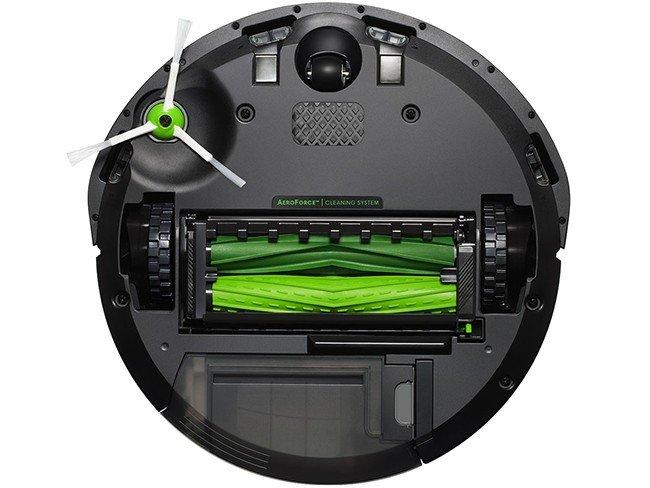 Aspirador robot Roomba e5154 Wifi