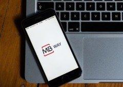 Isenções no MB Way levam a subida de outras operações nos bancos