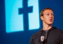 Já ouviste o podcast de Mark Zuckerberg?