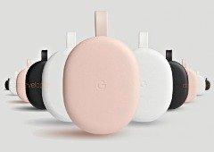 Já sabemos o nome e o preço do revolucionário Chromecast da Google