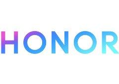 Já sabemos os nomes dos primeiros smartphones dobráveis da Honor!