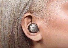 Jabra Elite 85t são oficiais: o detalhe que faltava aos auriculares Bluetooth