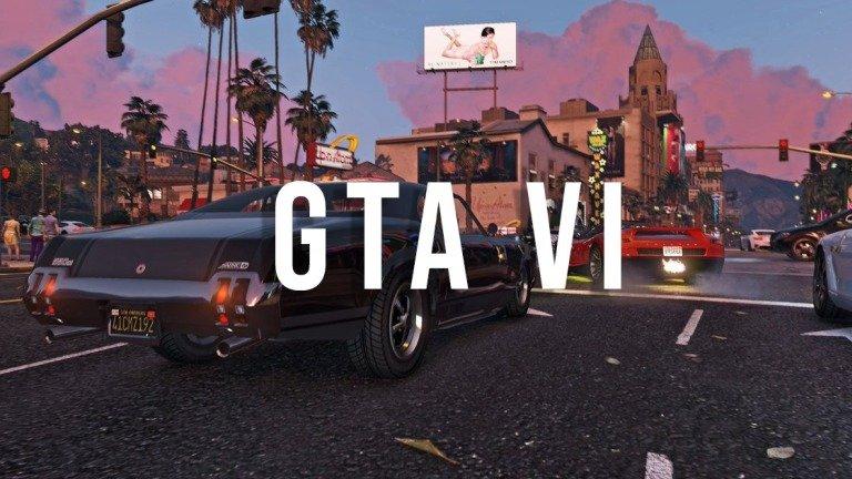 Janela de lançamento do GTA 6 vai mesmo desapontar os fãs de Grand Theft Auto