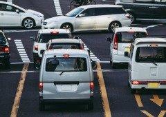 Japoneses estão a alugar mais carros para não os conduzir. Entende a razão!
