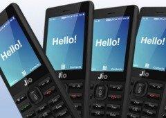 JioPhone: o plano da Google para colocar Android nas mãos de toda a Índia!