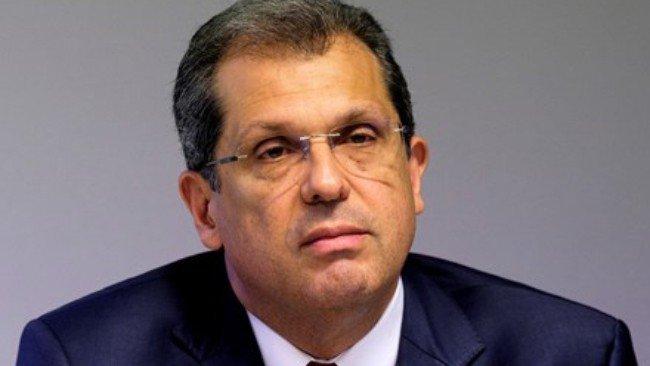 João Cadete de Matos ANACOM