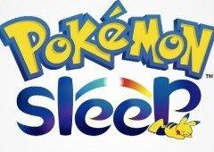Jogar Pokémon enquanto dormes vai ser possível com o Pokémon Sleep